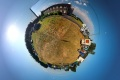 Jean Marc' nous fait la Little-Planet