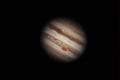 Jupiter 2015 R.simonazzi